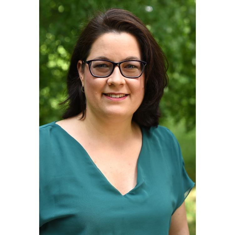 Ing. Vlastimil Babor